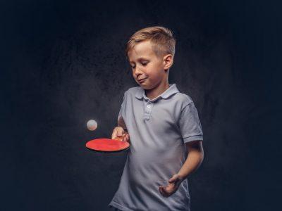 cute-redhead-boy-dressed-in-a-white-t-shirt-playin-GF8W3XW (2)