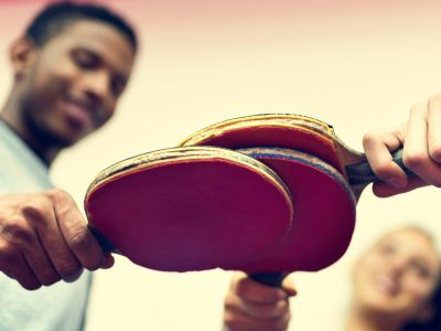 table-tennis-ping-pong-sport-activity-concept-PPJ69LD (1)