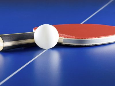 wp1961402-table-tennis-wallpapers